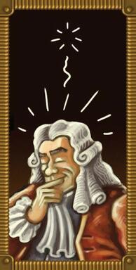 Newton: Grandes Découvertes