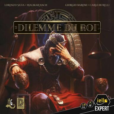 Le Dilemme du Roi