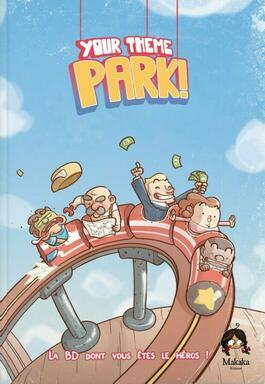 Your Theme Park
