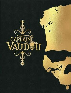 Capitaine Vaudou: Pack Bokor