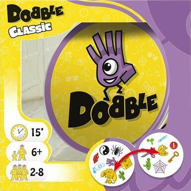 Dobble: Classic