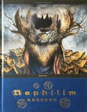 Nephilim: Légende - Selenim