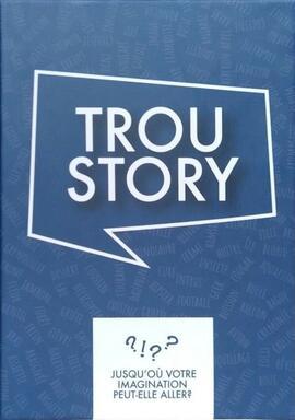 Trou Story