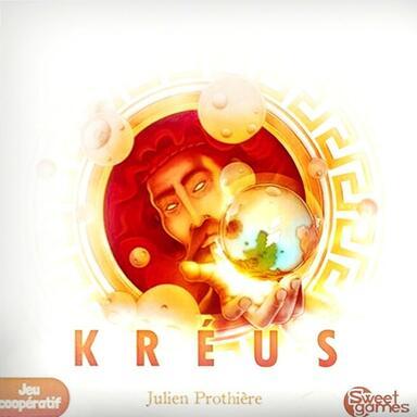 Kréus