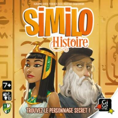 Similo: Histoire