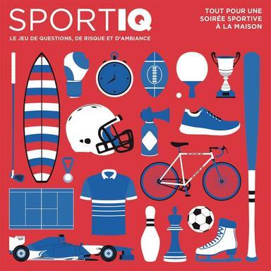 SportIQ