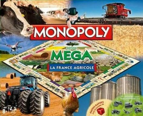 Play monopoly live