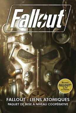 Fallout: Liens Atomiques