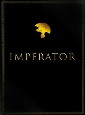Imperator: Collector