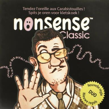 Nonsense: Classic - Duo