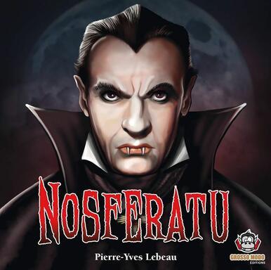 """Résultat de recherche d'images pour """"Nosferatu grosso modo"""""""