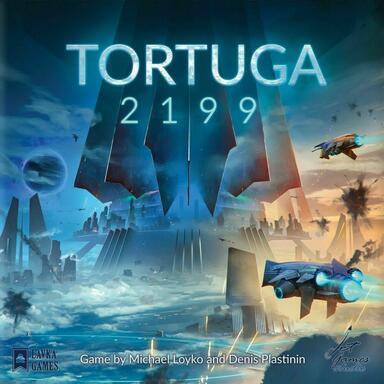Toturga 2199