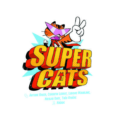 Super Cats