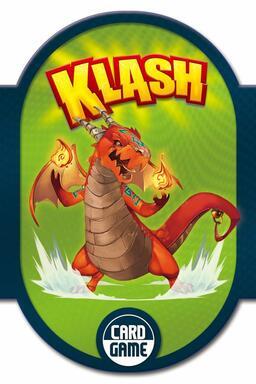 Klash: Drako