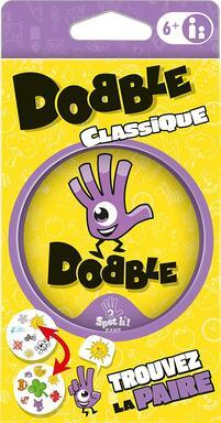 Dobble: Classique