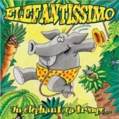 Elefantissimo