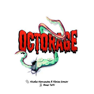 Octorage