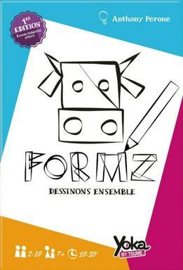 Formz