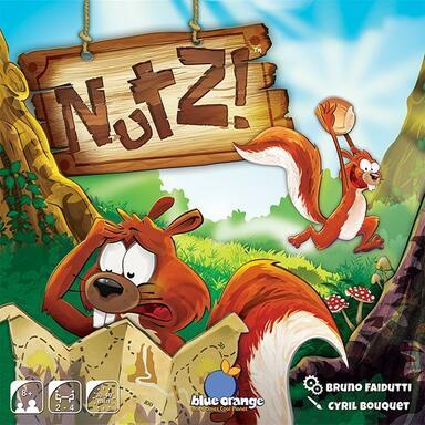 Nutz !