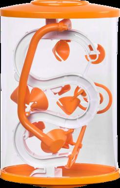 Perplexus: Mini - Cascading Cups