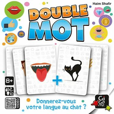 Double Mot