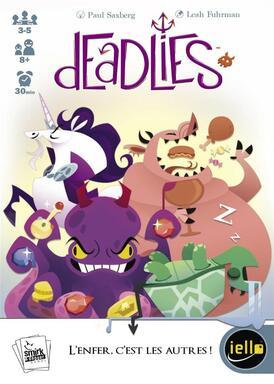 Deadlies