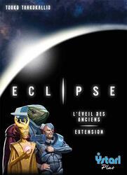 Eclipse: l'Eveil des Anciens