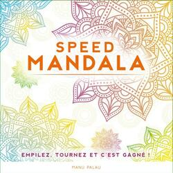 Speed Mandala