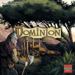 Dominion: L'Âge des Ténèbres