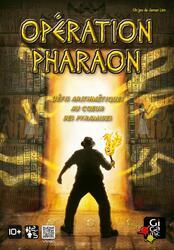 Opération Pharaon