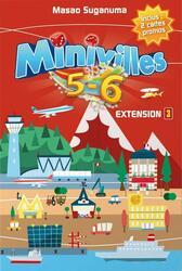Minivilles: 5-6