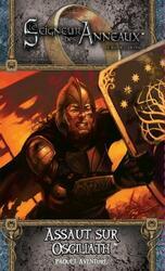 Le Seigneur des Anneaux: Le Jeu de Cartes - Assaut sur Osgiliath
