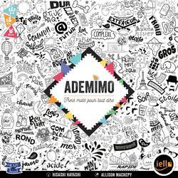 Ademimo