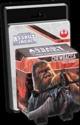 Star Wars: Assaut sur l'Empire - Chewbacca