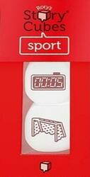 Rory's Story Cubes: Sport