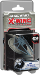 Star Wars: X-Wing - Le Jeu de Figurines - TIE Striker