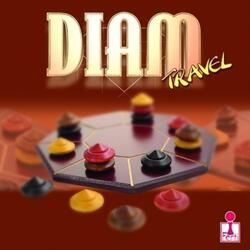 Diam: Travel