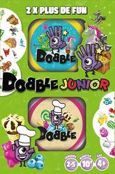 Dobble: Junior