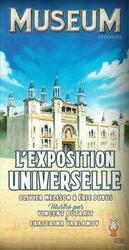 Museum: L'Exposition Universelle