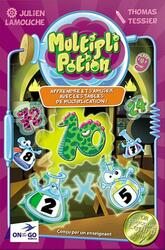 MultipliPotion
