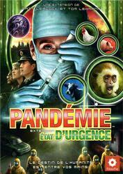 Pandémie: État D'urgence
