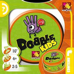 Dobble: Kids