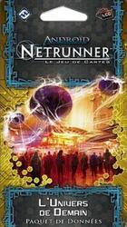 Android: Netrunner - L'Univers de Demain