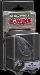 Star Wars: X-Wing - Le Jeu de Figurines - TIE Fantôme