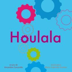 Houlala