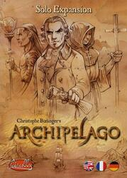 Archipelago: Solo