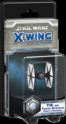 Star Wars: X-Wing - Le Jeu de Figurines - TIE des Forces Spéciales