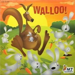 Walloo !