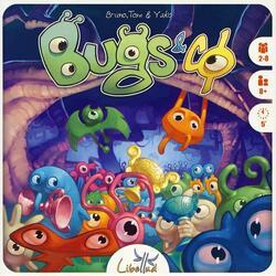 Bugs & Co