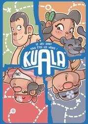 Kuala (ex Baïam) 36-kuala-le-jeu-dont-vous-etes-les-heros-cover